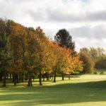 Abbey Hill Golf Centre - 01