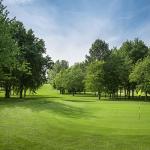 Abbey Hill Golf Centre - 02