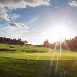 Abbey Hill Golf Centre - 05