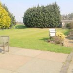 Abbey Moor Golf Club - 01