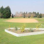 Abbey Moor Golf Club - 02