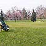 Abbey Moor Golf Club - 03