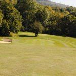 Aberdare Golf Club - 6th