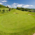 Aberdour Golf Club - 5th