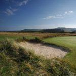 Aberdovey Golf Club - 11th