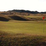 Aberdovey Golf Club - 16th
