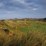 Aberdovey Golf Club - 2nd