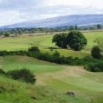 Aberfoyle Golf Club - 3rd