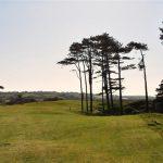 Abersoch Golf Club - 04