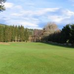 Aboyne Golf Club - 05