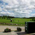 Aboyne Loch Golf Centre - 01
