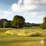 Addington Palace Golf Club - 13th