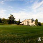 Addington Palace Golf Club - 1st