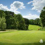 Addington Palace Golf Club - 3rd