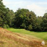 Addington Palace Golf Club - 4th