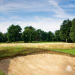 Addington Palace Golf Club - 6th