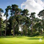 Addington Palace Golf Club - 7th