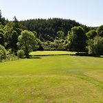 Aigas Golf Club - 2nd