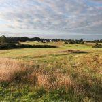 Aldeburgh Golf Club - 01