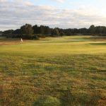Aldeburgh Golf Club - 02