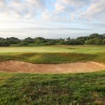 Aldeburgh Golf Club - 04