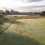 Aldeburgh Golf Club - 06