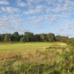 Aldeburgh Golf Club - 07