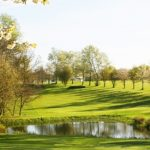 The Abbotsley Course 02