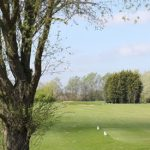 The Cromwell Course 01