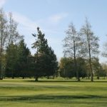 The Cromwell Course 02